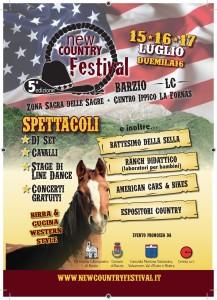 COUNTRY-FESTIVAL-2016-LOCANDINA