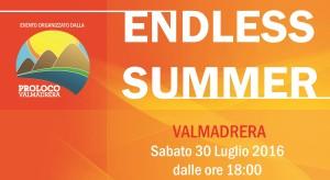 endless_summer_valmadrera