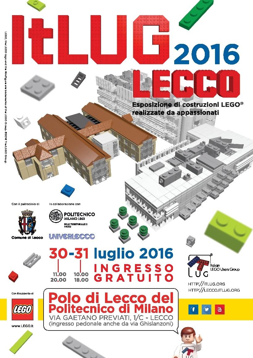 ItLUG_LECCO-2016-01
