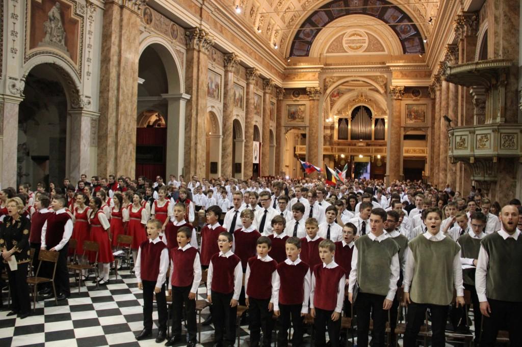 basilica_coro_HG zelioli