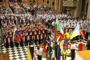 basilica coro_hg