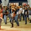 country-festival-16i-12