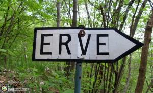 erve (pieroweb)