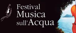 festival-acqua-735x310-680x300