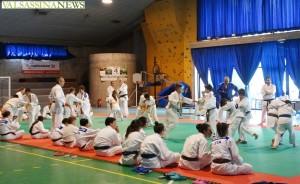 judo pirola barzio
