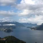 lago bellagio como (credit stefano spotti)
