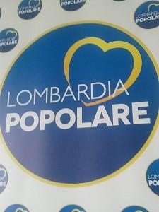 lombadia popolare