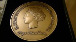 medaglia_zelioli harmonia gentium