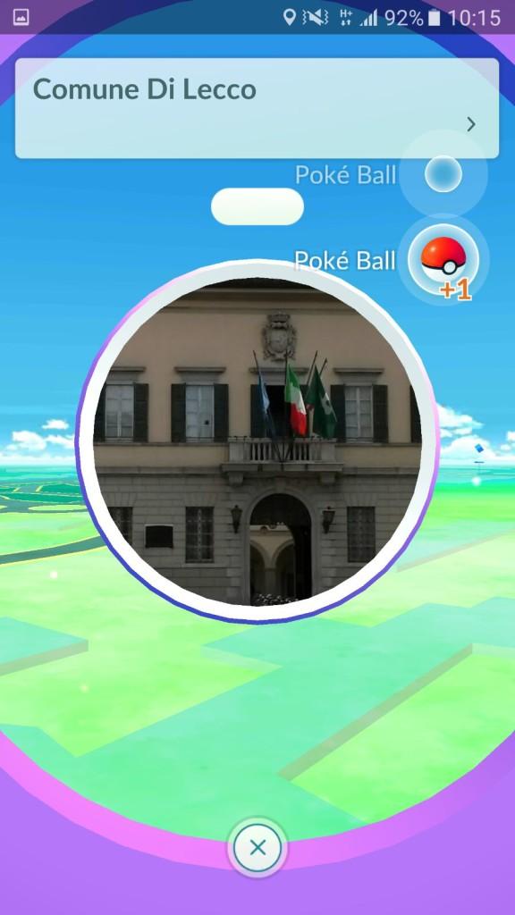 pokemon palazzo bovara