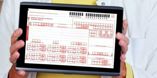 Risultati immagini per ticket ospedale