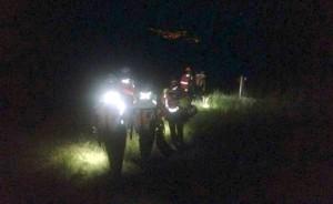 soccorso-alpino-notte