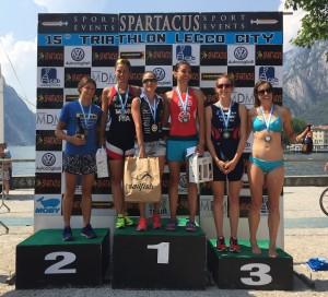 triathlon 2016 2