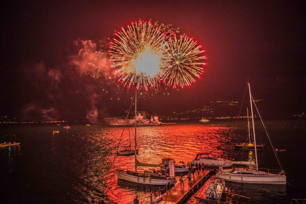 varenna festa del lago 2016 (11)