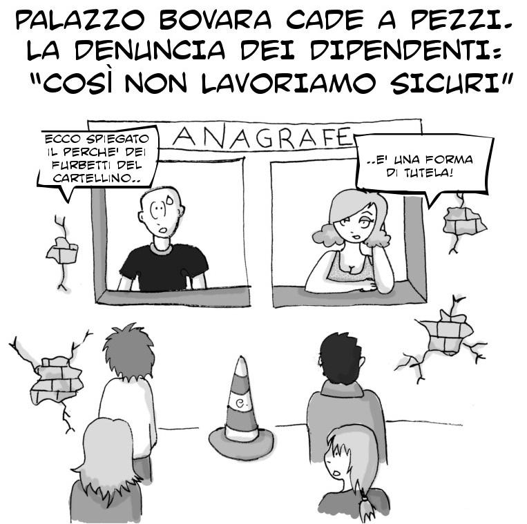 vignetta comune crolla4