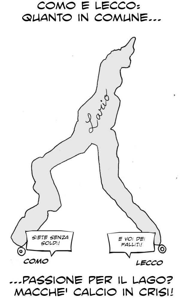 vignetta lecco e como calcio3