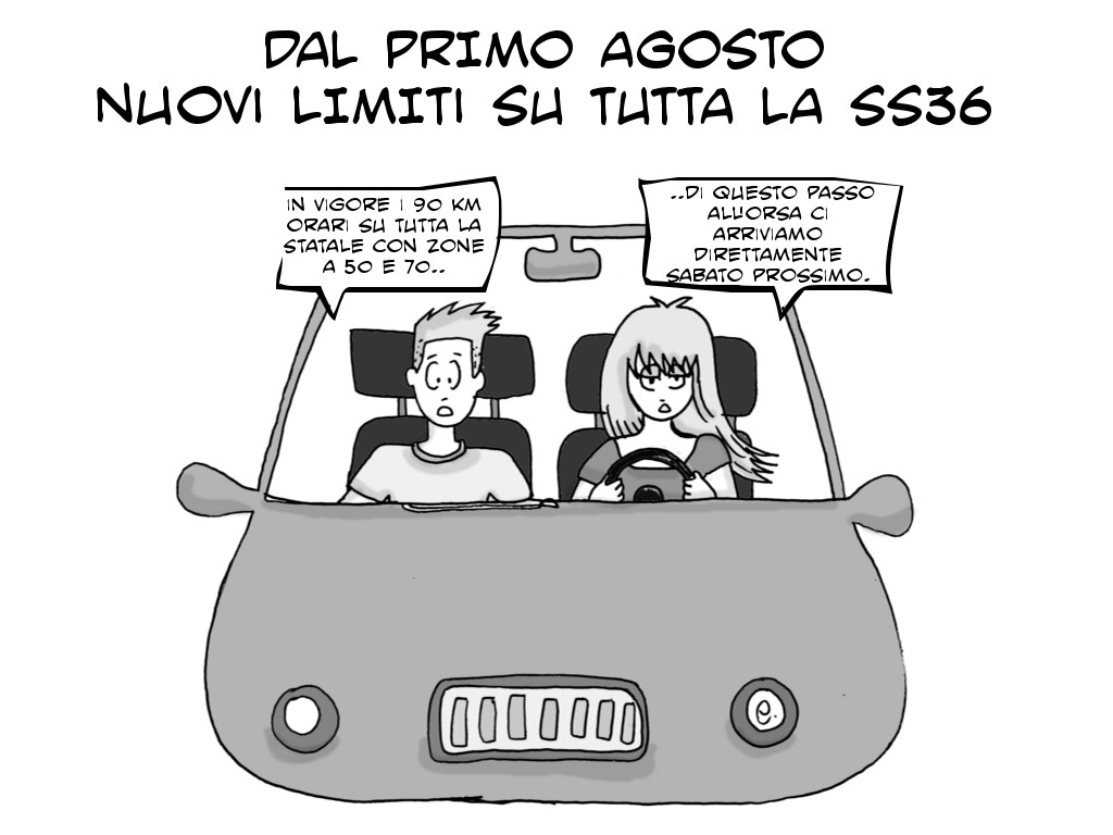vignetta ss36