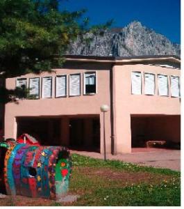 Arca_di_Noe scuola