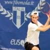 Frigerio lorenzo tennis