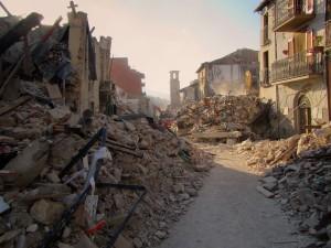 cnsas soccorso alpino terremoto amatrice (2) generica