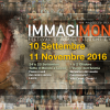 immagimondo 2016