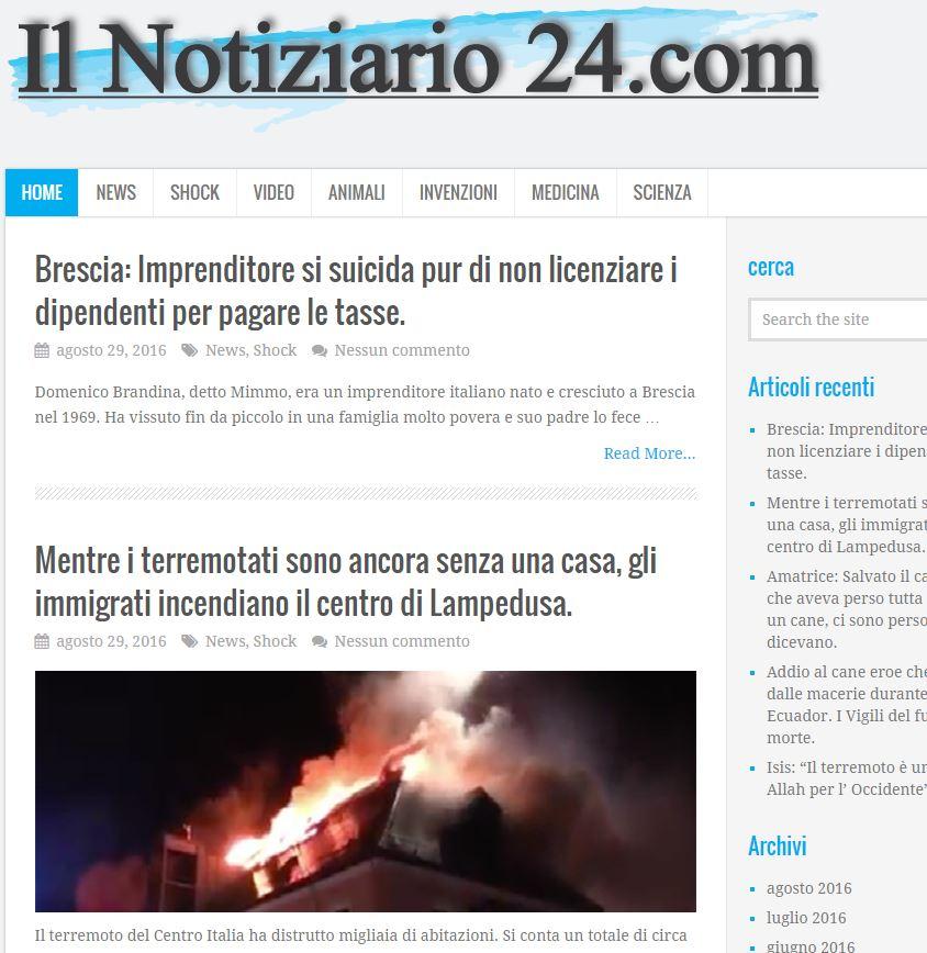 notiziario24 bufalal sushi 3