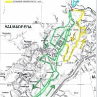 valmadrera triathlon mappa