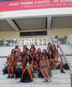2016-09-13-liceo-manzoni-a-nizza