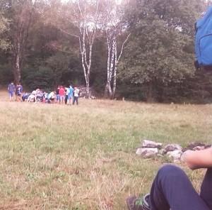 badoni-orienteering-barro2