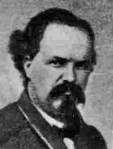 Carlo Torri-Tarelli
