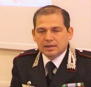 del-gaudio-pasquale-cc-comandante-prov