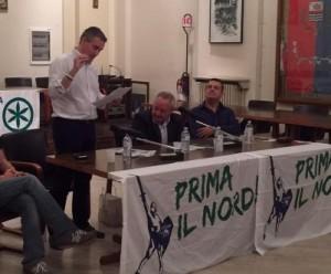 foto-convegno-comitato-no-referendumlega-nord-oggiono_15-9-16-1