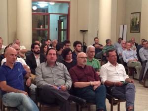 foto-convegno-comitato-no-referendumlega-nord-oggiono_15-9-16-2