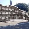 GRAND HOTEL LECCO