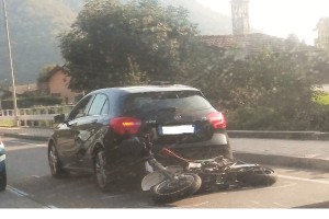 incidente-auto-moto-ballabio