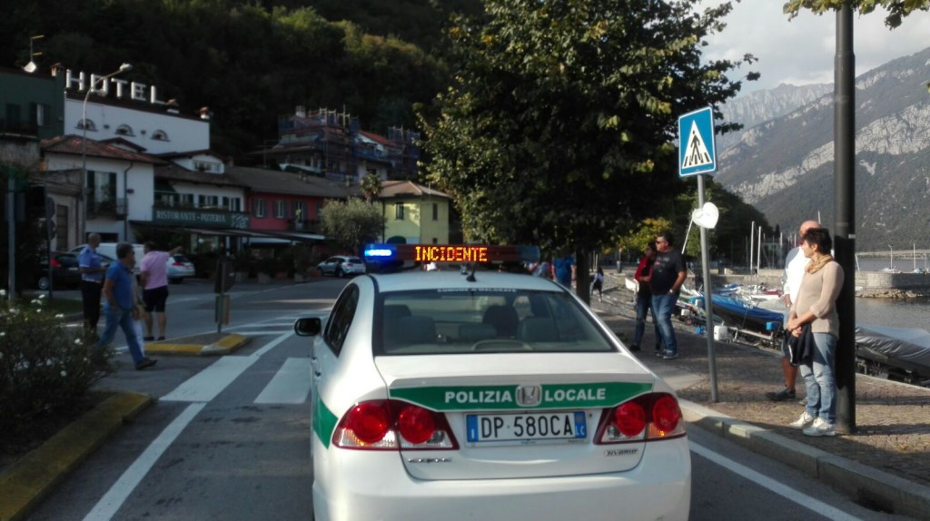 incidente-oliveto-stop-traffico