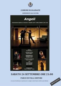 locandina-angeli-teatro-olginate