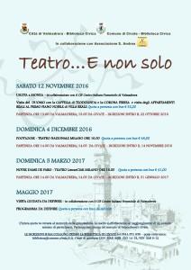 locandina-generale-teatro-e-non-solo-page-001
