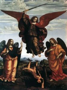 marco-doggiono-pala-dei-tre-arcangeli