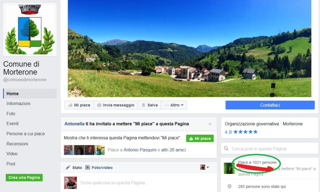 morterone-su-fb-1021-fans