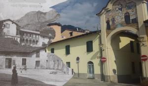 piazza-regazzoni-calolzio-corte