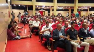 sala ticozzi_spataro_settembre2016