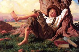 avventure-di-Tom-Sawyer