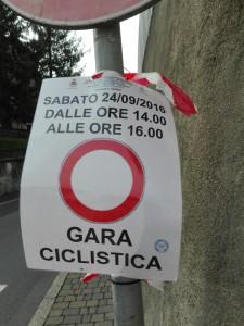 bici-civate-2