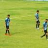 calcio lecco sconfitta