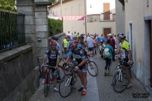 ciclismo-civate-1