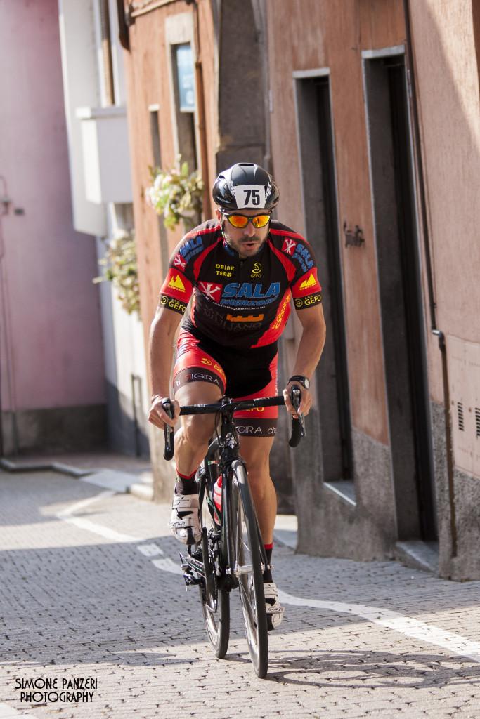 ciclismo-civate-3