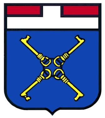 comunità montana valsassassina logo