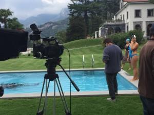 film-callone-villa-lario-1