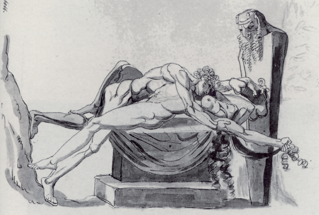 erotismo e sesso mille modi per fare l amore
