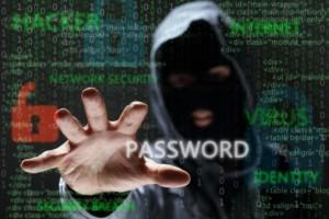 hacker-password